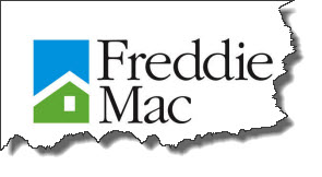 freddie_mac_short_sales