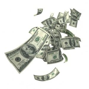 iStock_money_swirl