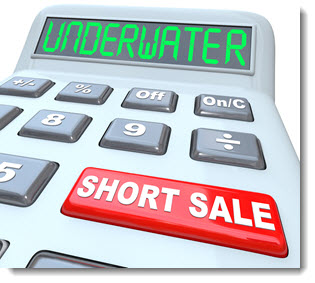 nationstar shortsale